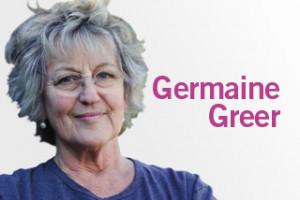 GermaineGreer.jpg
