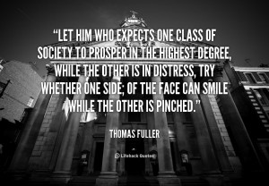 quote-Thomas-Fuller-let-him-who-expects-one-class-of-110869_1.png