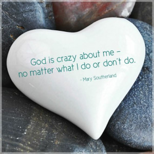... Quotes, Faith Walks, Favorite Quotes, Heart Afire, Inspiration Quotes