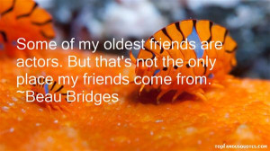 quotes of lloyd bridges lloyd bridges photos lloyd bridges quotes