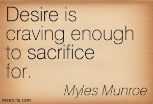 Tags: dr myles munroe powerful quotes ruth munroe sylvia