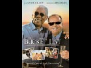 ... Quotes Bucket List http://www.pic2fly.com/Jack+Nicholson+Quotes+Bucket
