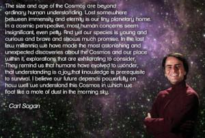... quotes 8 agnostic quotes agnostic quotes agnostic quotes agnostic