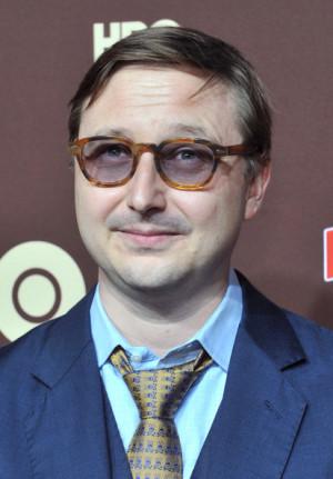 John Hodgman John Hodgman attends HBO 39 s quot Bored To Death quot ...