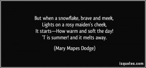 Dodge Quotes and Sayings
