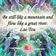 Spiritual Daily Words of Wisdom