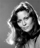 Faye Dunaway Quotes and Quotations