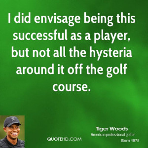 tiger-woods-tiger-woods-i-did-envisage-being-this-successful-as-a.jpg