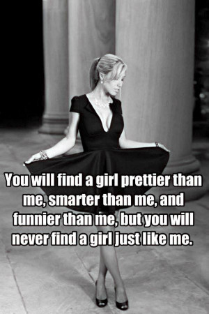 Night quotes, best, cute, sayings, about girls