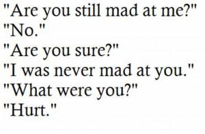 mad-at-me.jpg