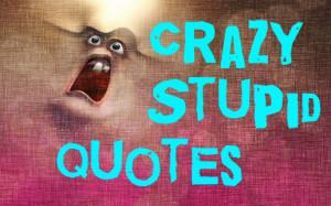 tapandaola111, funny, quotes, sayings