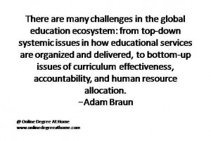 ... Adam Braun #Quoteseducation #Quoteeducation #Quoteabouteducation www