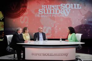 OPRAH-SUPER-SOUL-SUNDAY-PILL-POPPING-facebook.jpg