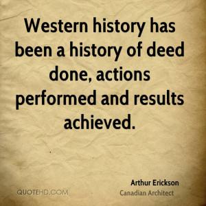 arthur-erickson-arthur-erickson-western-history-has-been-a-history-of ...