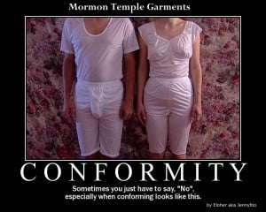 The Mormon Proposition puts on record one of the greatest election ...