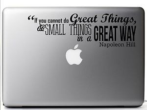 Napoleon-Hill-Inspirational-Motivational-Laptop-Mac-Quote-Decal-9-5x3