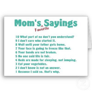 Code for forums: [url=http://www.imagesbuddy.com/moms-sayings-facebook ...