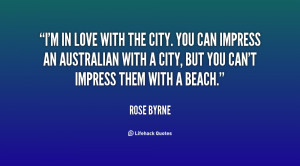 quote-Rose-Byrne-im-in-love-with-the-city-you-121442_37.png