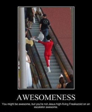 You_Might_Be_Awesome_funny_picture