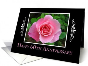 ... 30th, 40th, 50th, 60th, 70th, 80th Happy Wedding Anniversary Quotes