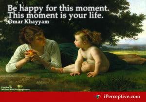 Omar Khayyam Quotes