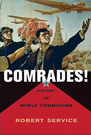 Joseph Stalin Quotes On Communism 1945 by joseph stalin and