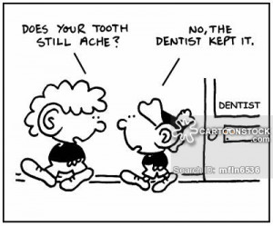 Tooth Ache picture, Tooth Ache pictures, Tooth Ache image, Tooth Ache ...