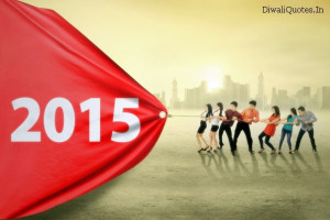 meaning happy new year greetings quotes for business 3 660x330 jpg