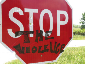 STOP_the_Violence__by_CapnChikan