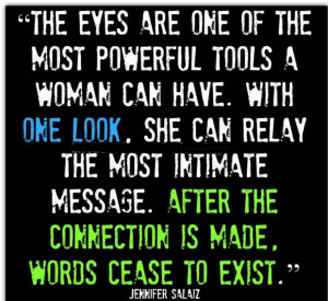 Meaningful quotes most powerful tools