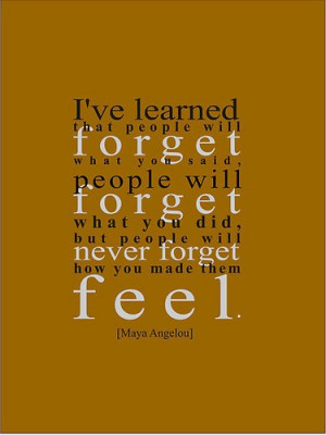 Feelings Hurt Quotes And Sayings