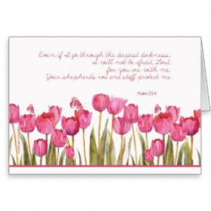 Hope Encouragement Card for Cancer Patient -Heart Card Cancer Patient ...