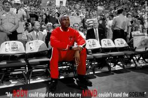 quotes mod jordan basketball michael jordan air jordan 3600x2400 ...