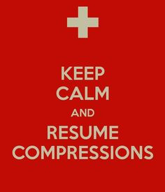 cpr more cpr quotes cna class 3 1