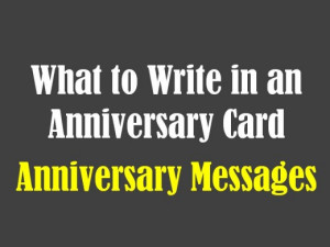 Congratulations Messages For 50th Anniversary
