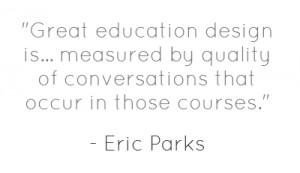 quotes quality education quotes quality education quotes quality ...