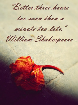 William Shakespeare #shakespeare #williamshakespeare #poetry #quote # ...