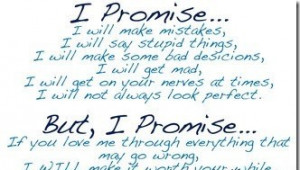 ... Promise day Quote 2014 and promise day Quotes to share with Friends