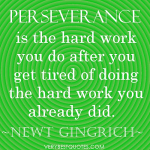 perseverance quotes inspirational quotes perseverance perseverance ...