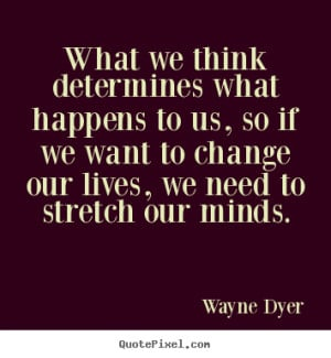 ... Life Quotes | Motivational Quotes | Inspirational Quotes | Love Quotes