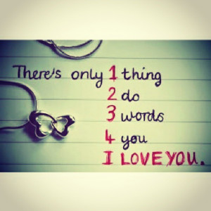 Instagram Love Quotes for Her