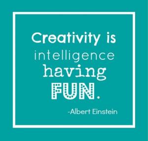 Favorite Inspiring Quotes