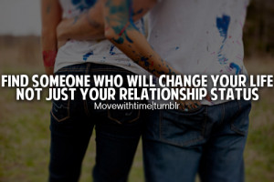 Relationship Quotes, Famous Quotes and Sayings about Relationship ...
