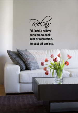... wall decal vinyl quotes sayings art stickers nursery kids playroom