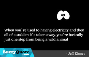 Jeff Kinney Quotes - 1 by BuzzyQuote