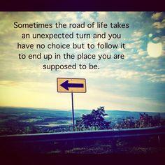 ... est La Vie #Quotes #Fate #Destiny #Life #Photography #Instagram More