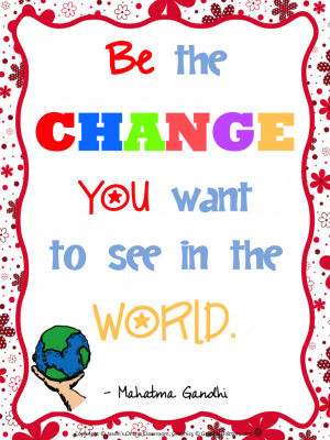 TpT Inspirational Quotes-page2