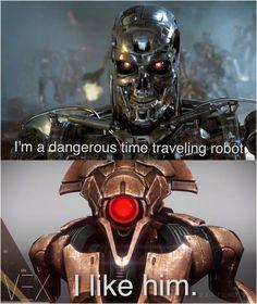 destiny meme more destiny memes destiny s memes 4 1