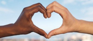 ... interracial couples it has been recently reported that 1 in 12 couples
