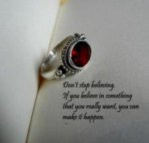 Engagement Quotes Picture